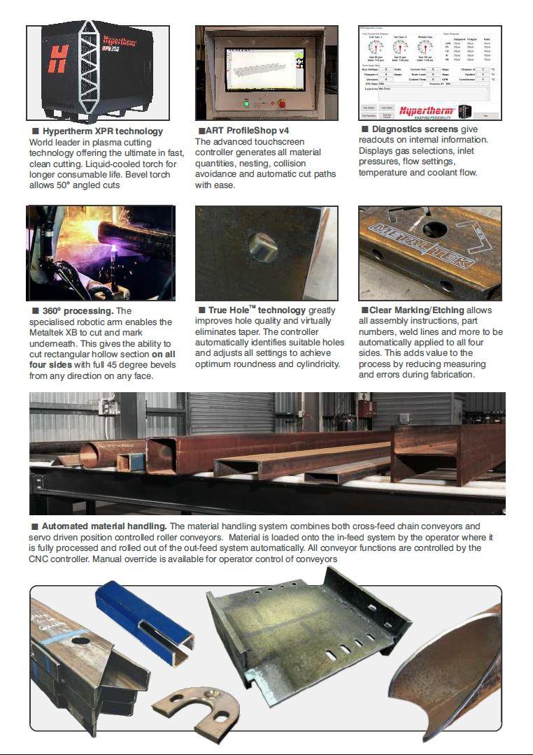 Brochure page 4