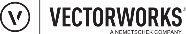 Vectorworks-Logo